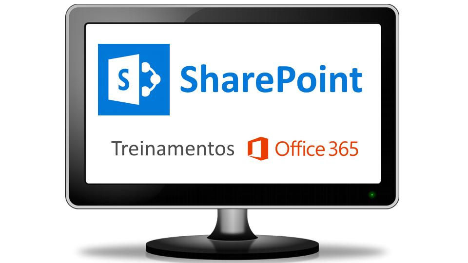 Icone curso ead sharepoint