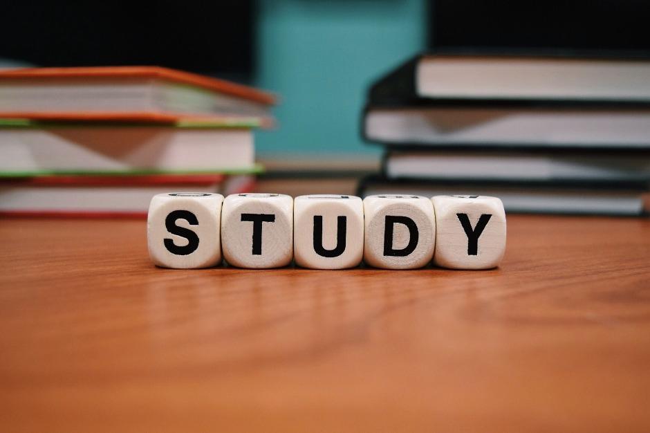 Study 1968077 1920%20940x626