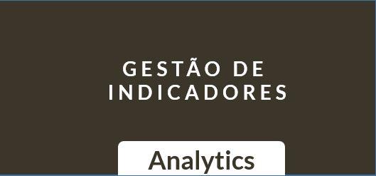 Indicafores analytics