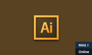 1425928737 illustrator cs6 modulo 1 online