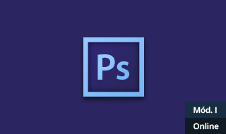 1425930229 photoshop cs6 modulo 1 online