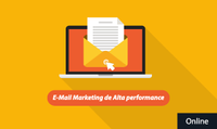 Big thumb email mkt alta performance  online