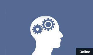 1425928447 introducao a logica de programacao online