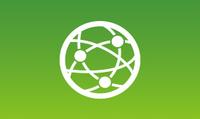 Big conceitos e infra de redes