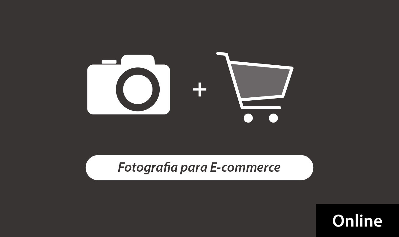 1479751545 fotografia e commerce thumb