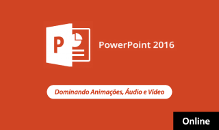 1476370473 powerpoint anm