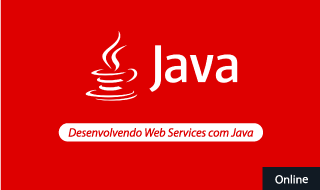 1473172100 java webservices online