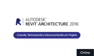 1469017112 thumb revit architecture 2016 criando 01