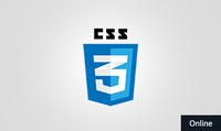 Big css3 online