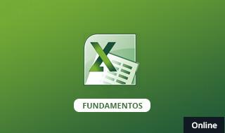 1425995127 excel 2010 fundamentos  online