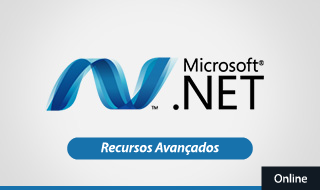 1461163249 asp.net recursosavancados online 01
