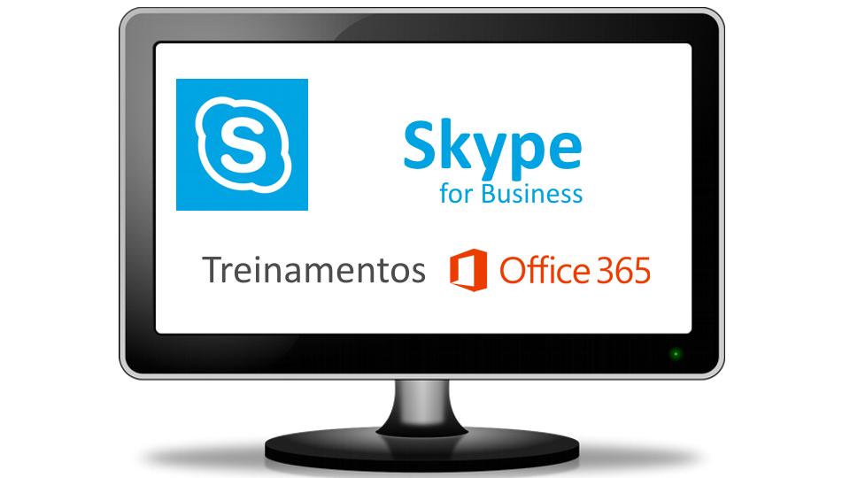 Icone curso ead skype 4 buzz