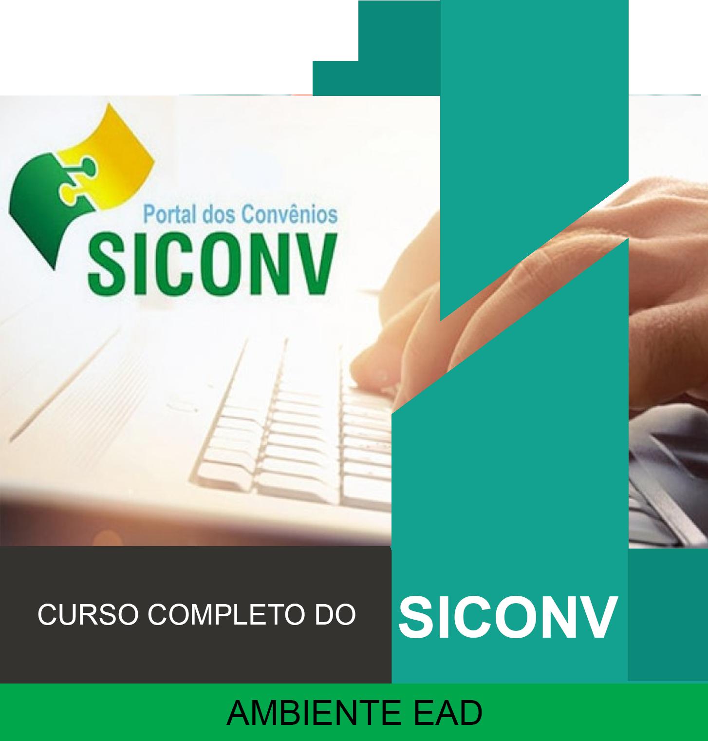 Siconvv
