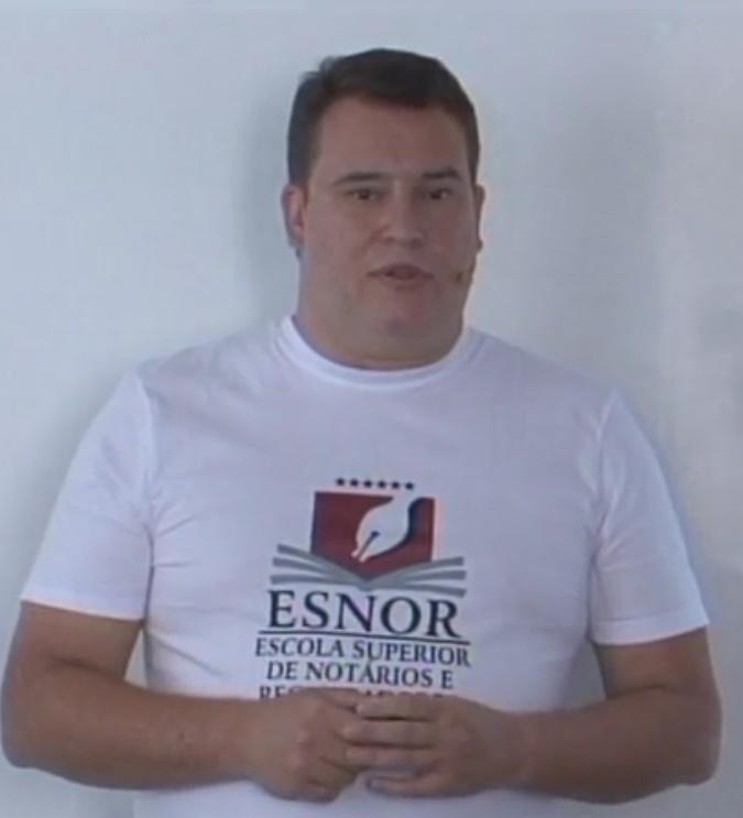 Carlosat