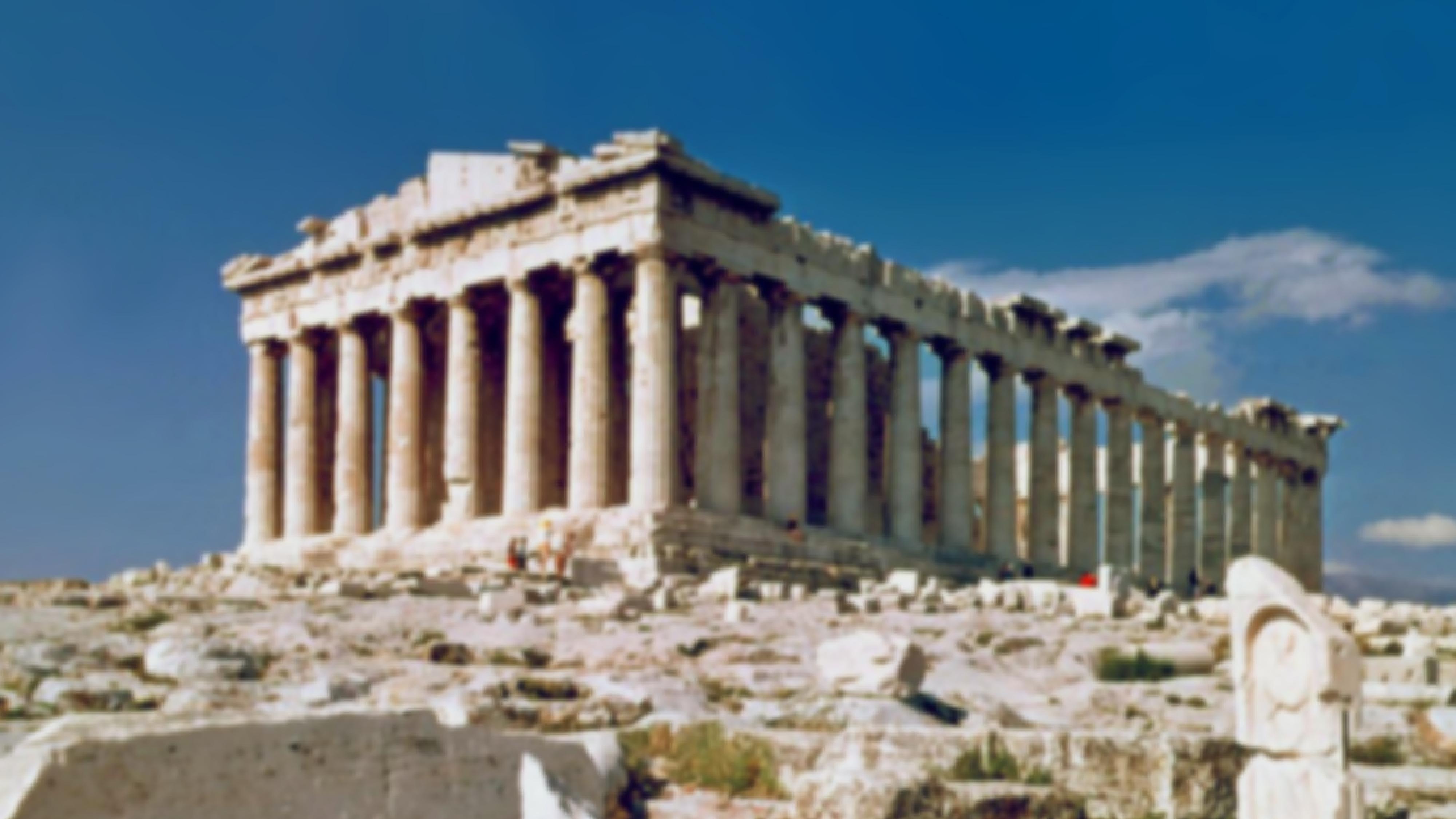 Grecia%20classicos 01