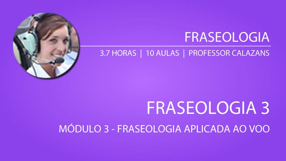 Fraseologia%203