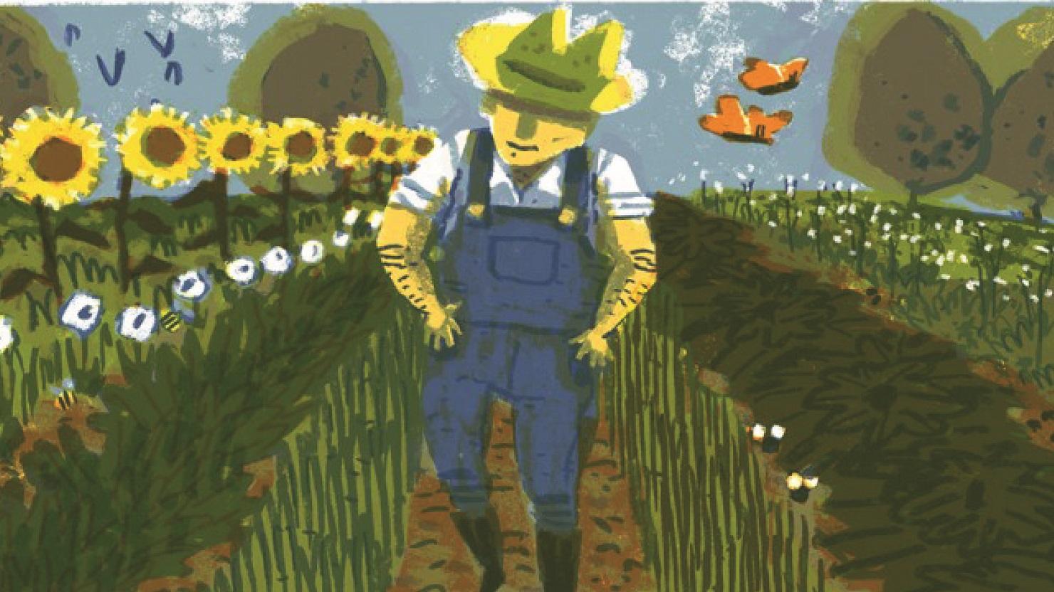 Agroecologia 10