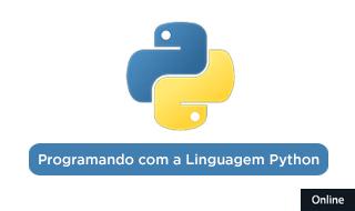 1495562648 thumb programando com liguagem python online