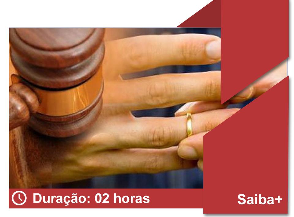 Modelo principal vermelho   juridico