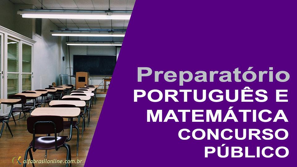 Portugues%20e%20matematica
