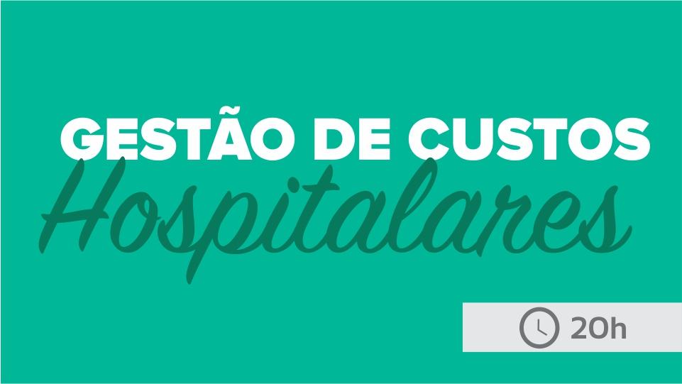Hospitalares
