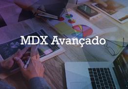M mdx avancado