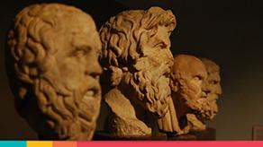 Filosofia etica desenvolvimento humano 2