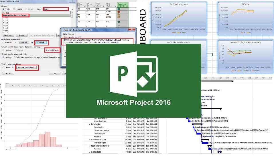 Capa%20curso%20 %20msproject2016
