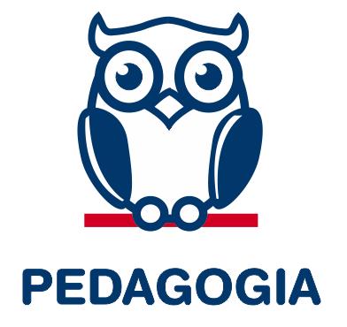 Curso de pedagogia em salvador