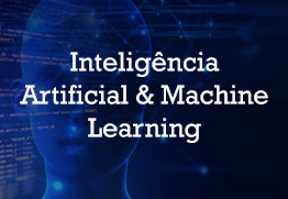 M intelig%c3%aancia%20artificial%20 %20machine%20learning