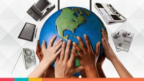 Movimentos sociais processos educativos cidadania 2