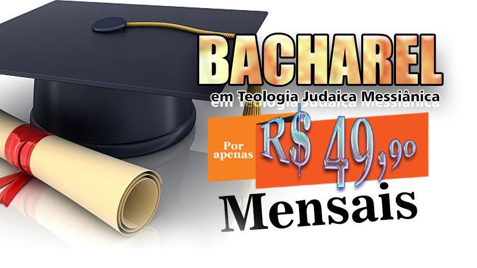 Bacharell