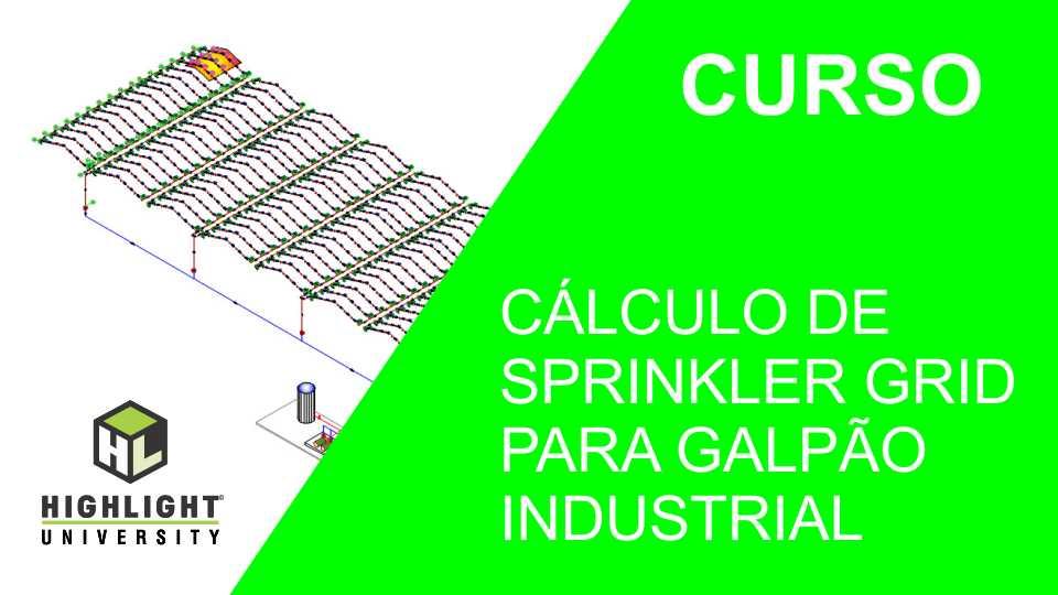 Hl univ curso ead calc spk grid