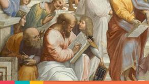Fundamentos historicos filosoficos educacao 2