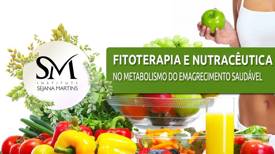 Metabolismo%20emagrecimento%20saudavel