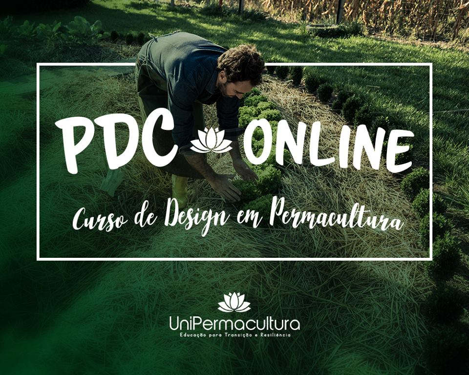 Pdc%20online