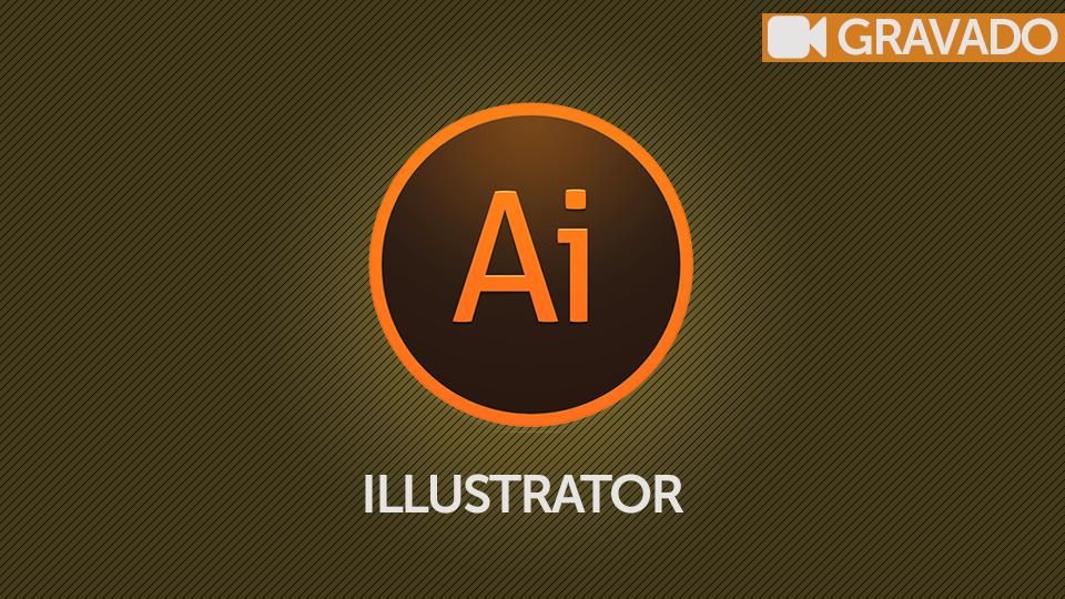 Illustrator gravado2