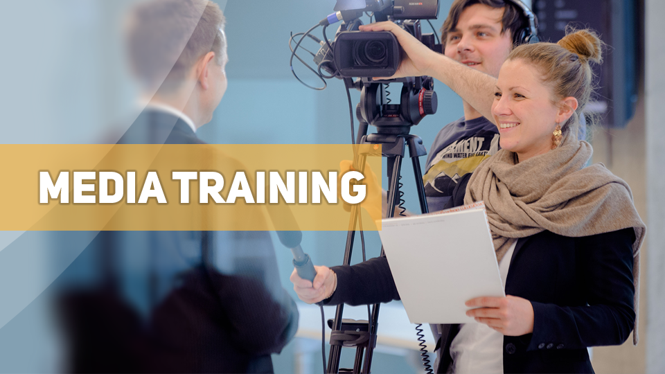 Capa media training2