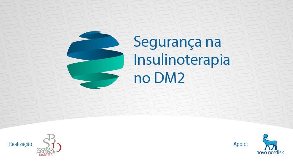 Segurancainsulinoterapiadm2 card%20 2