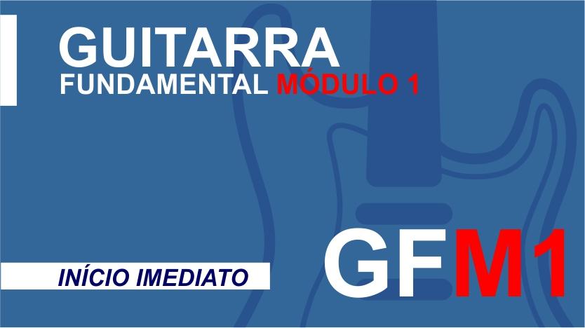 Guitarra mod1