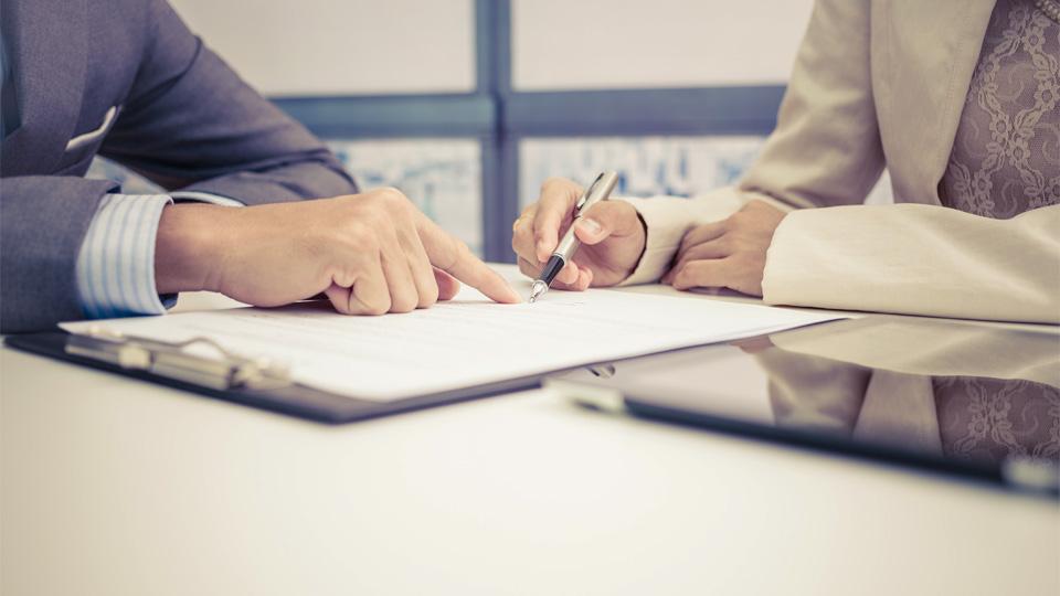 Revisao reajuste contrato administrativo