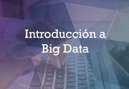 M introducci%c3%b3n big data