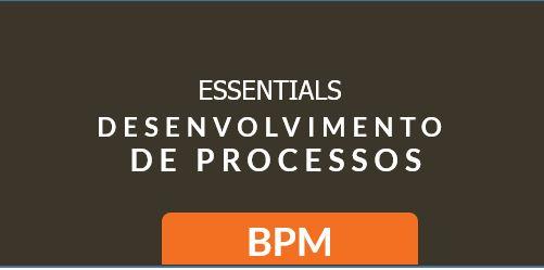 Processos essentials