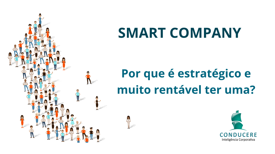 Smart%20company%20 %20destaque