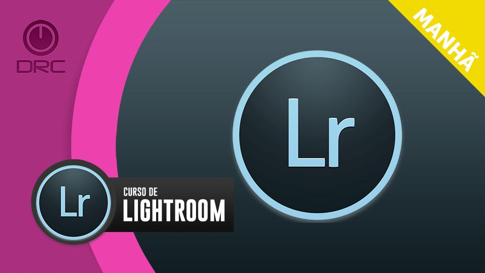 Banner lightroom drc online