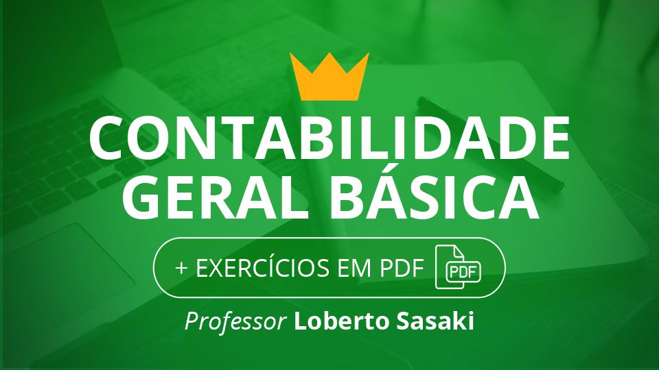 30 pdf contabilidade geral b%c3%a1sica combo loberto sasaki 2018 2