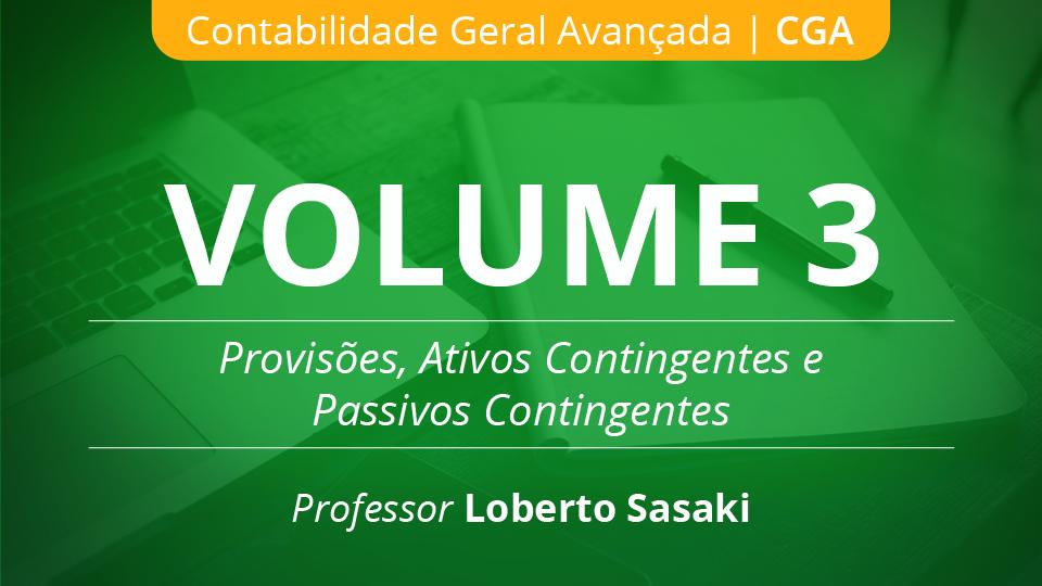03 volume 3 provis%c3%b5es ativos e passivos contingentes loberto sasaki 003