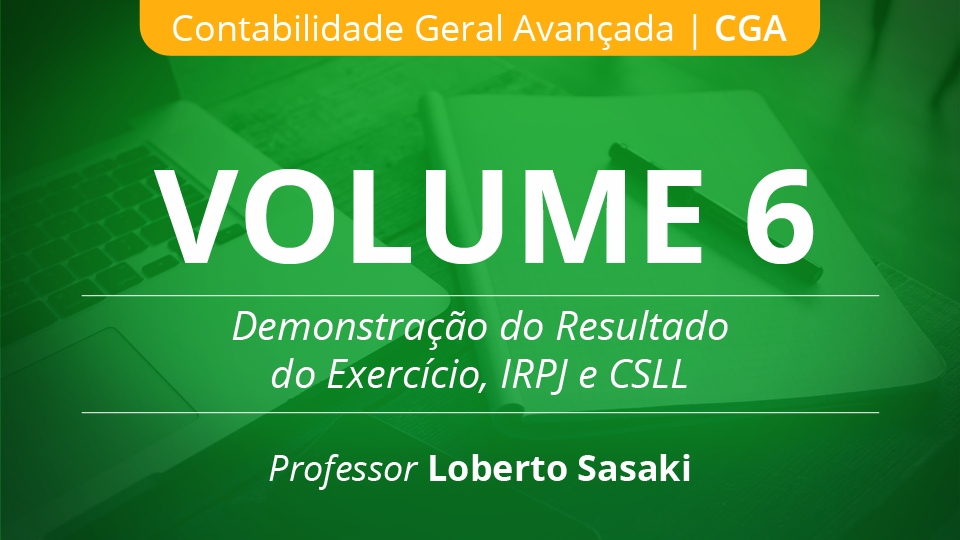06 volume 6 demonstra%c3%a7%c3%a3o do resultado do exerc%c3%adcio loberto sasaki 003