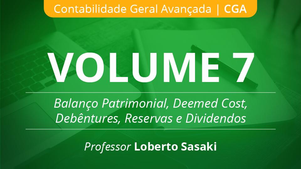 07 volume 7 balan%c3%a7o patrimonial  loberto sasaki 003