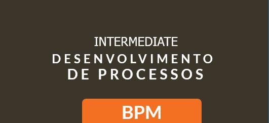 Processos intermediate
